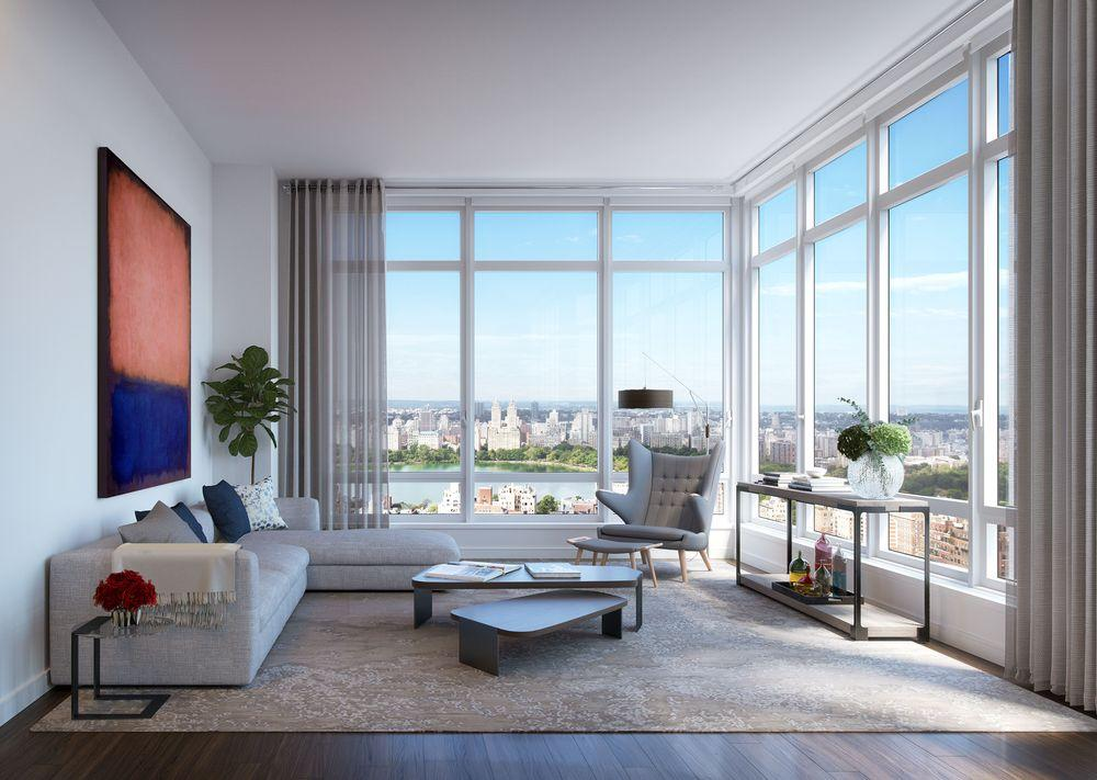205 east 92nd street rentals the easton apartments for - Cheap one bedroom apartments nyc ...