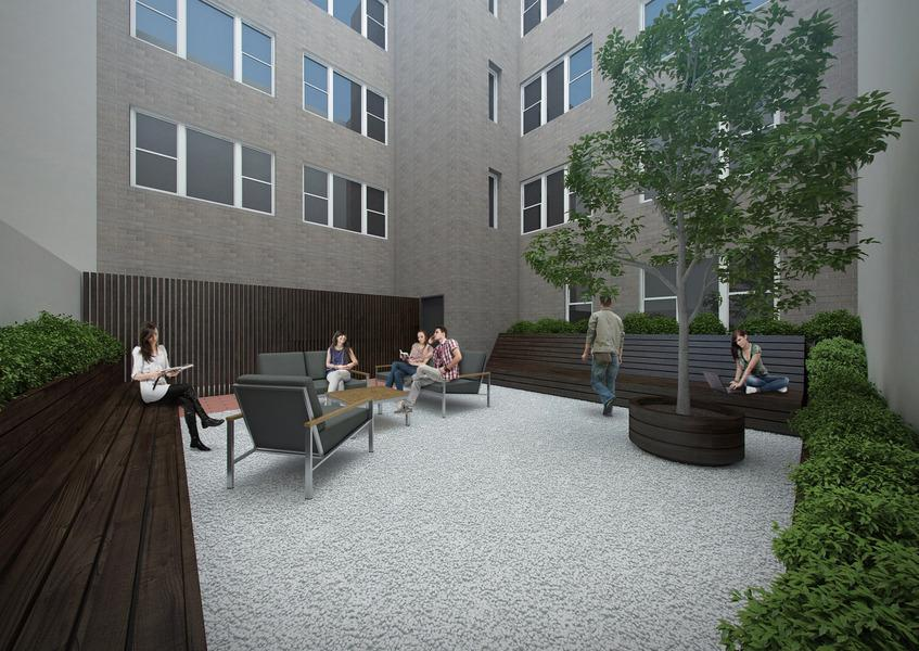200 East 30 Street Apartments For Rent In Murray Hill