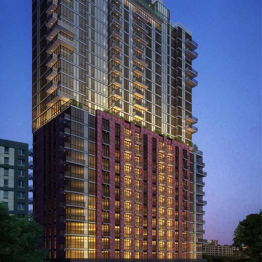 Nyc Apartment Sites: 44-41 Purves Street Rentals