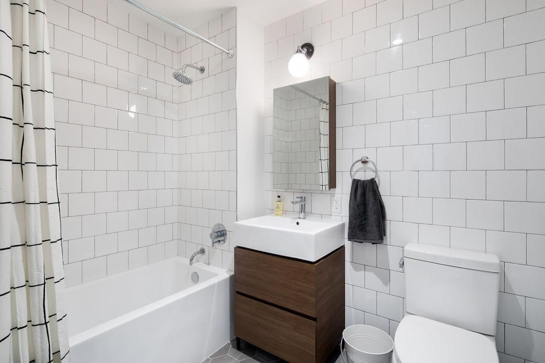 Rentals at Harlem 125 in Manhattan - Apartments for rent