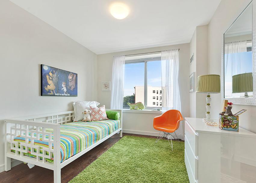 1560 Fulton Street Rentals Acacia Apartments For Rent
