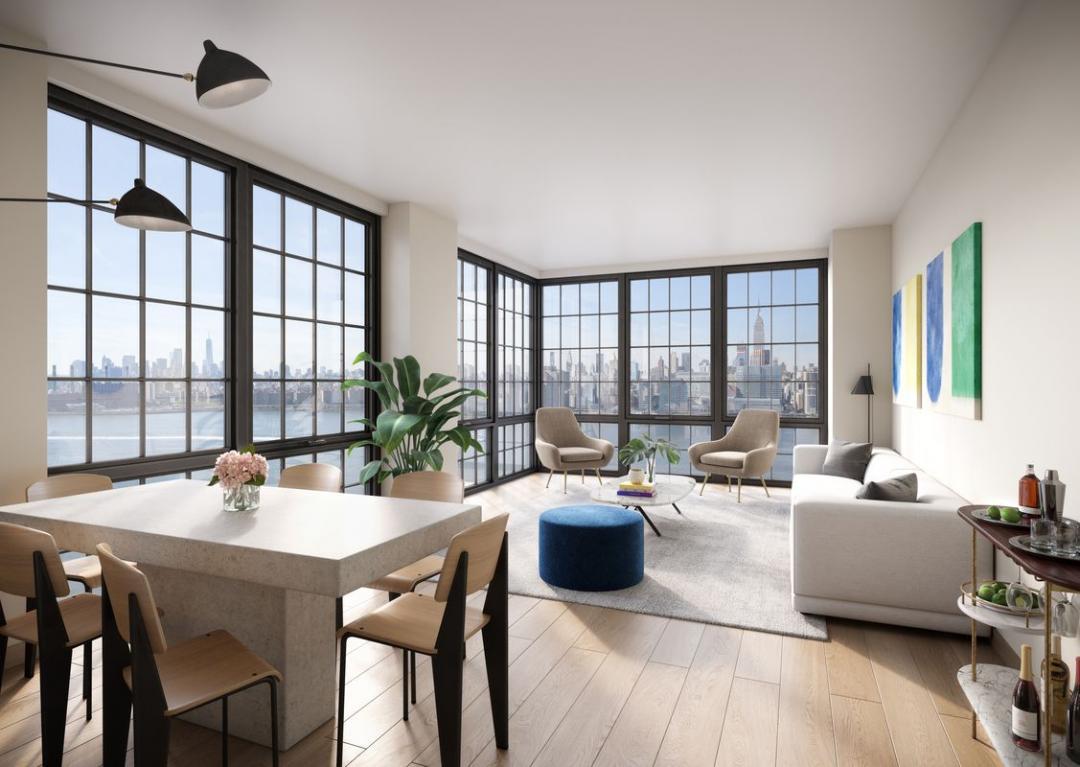 1 Blue Slip Rentals One Blue Slip Apartments For Rent