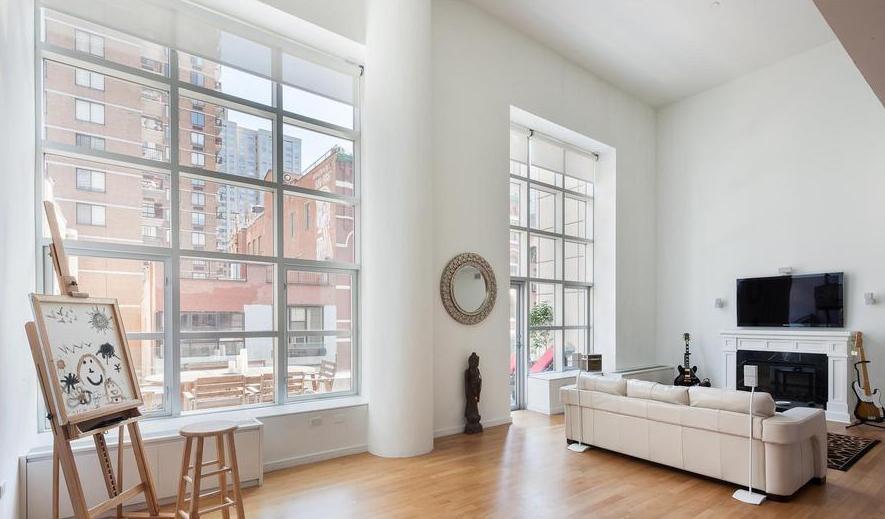 310 East 53rd Street Rentals Three Ten Condo