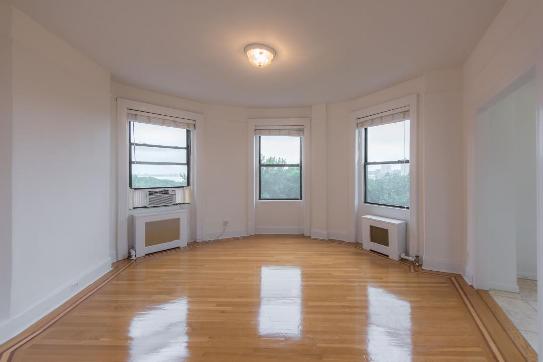 125 riverside drive apartments for rent in upper west for Apartments in upper west side