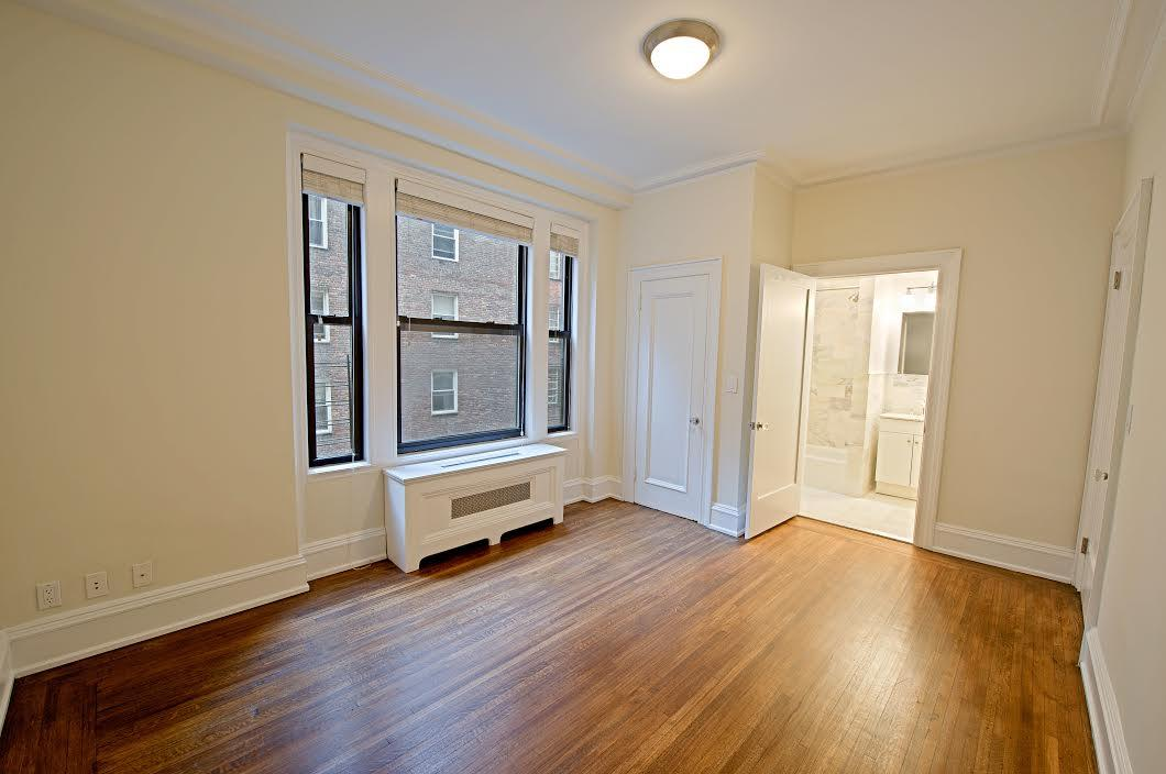 Master Bedroom- Stonehenge 86-103 East 86th Street- apartment for rent in nyc
