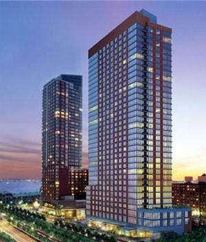 Apartments for rent at Millennium Tower Residences