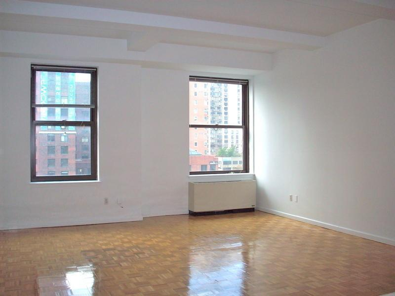 Post Towers - Financial District - Manhattan - Apartment For Rent - NYC