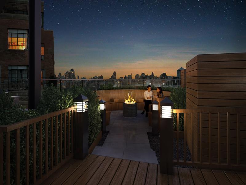 Rentals Manhattan
