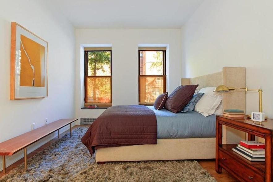 Bedroom - in Manhattan - 422W20