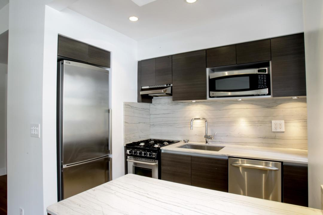 Apartments for rent at Stonehenge 57 - Kitchen