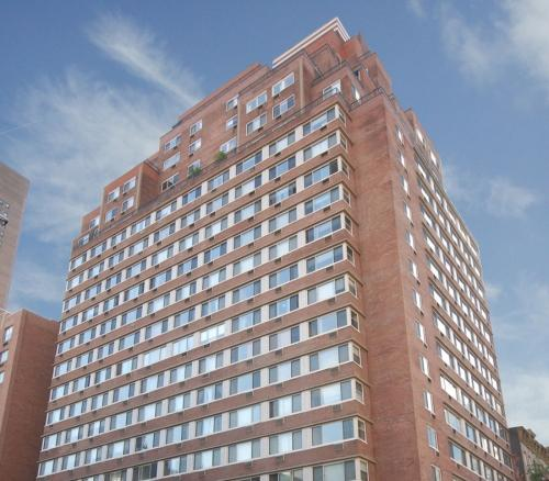Apartments for rent at Stonehenge 65 in Upper East Side