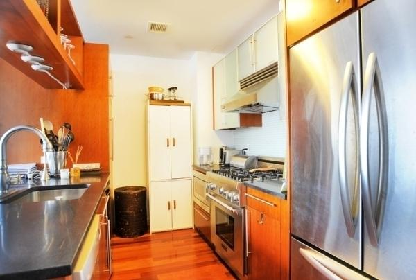 The Foundry Kitchen, Rentals in LIC