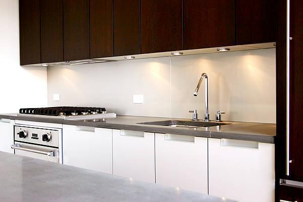 The Grand Madison Apartments  - Kitchen - Flatiron District