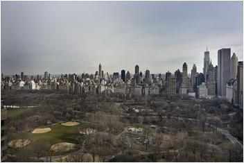 15 CPW, Central Park View, Luxury Rentals