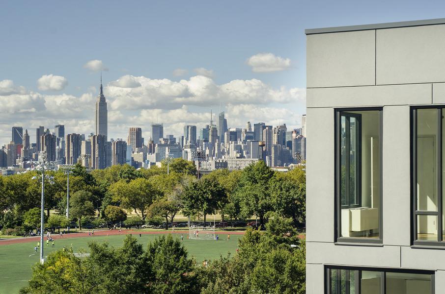 View 64 Bayard Street - Rentals Brooklyn