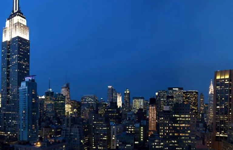 39 East 29th Street NYC Condos – Skyline Views at Twenty 9th Park Madison