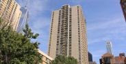 100 Gateway Plaza - Battery Park City - NY Luxury Rental