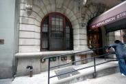 184 Joralemon building- condo for rent in Brooklyn