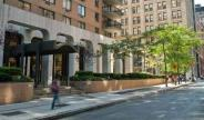 300 Mercer Building - Greenwich Village Luxury Rentals, NYC