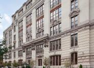 Rentals at 371 Madison Street