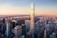 432 Park Avenue- apartment for rent in Midtown East