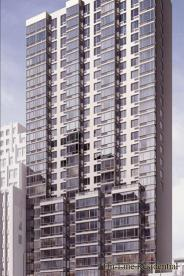 Townsend Building – 350 West 37th Street apartments for rent