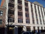 487 Keap Street building- Rental Apartments in Williamsburg