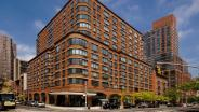 505 West 54th Street Building - 505 West 54th Street apartments for rent