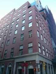66 Franklin - Rent Luxury Lofts, Tribeca, NYC