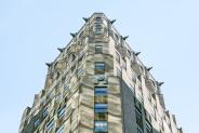 Apartments for rent at 67 Wall Street