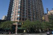 The Lucerne Building - 350 East 79th Street apartments for rent