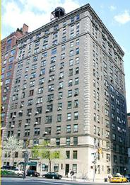1085 Park Avenue Building - Upper East Side apartments for rent