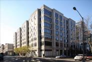 600 Washington Building – West Village apartments for rent