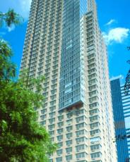The Biltmore Building - 271 West 47th Street apartments for rent