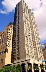 The Colorado Building - Upper East Side Apartment Rentals
