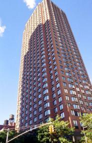 The Hamilton Building - 1735 York Avenue apartments for rent