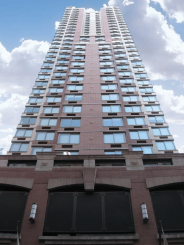 The Magellan Building - 35 West 33rd Street apartments for rent