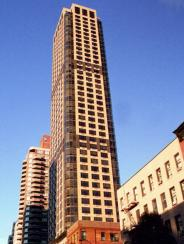 The Strathmore Rentals - 400 East 84th Street Manhattan Apartments for rent