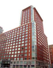 Tribeca Green Rentals - 325 North End Avenue Tribeca - Manhattan Apartments for