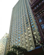 The Belmont Building - 320 East 46th Street apartments for rent