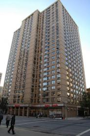Parc East Towers - Murray Hill Apartments
