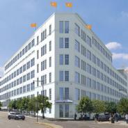 27-28 Thomson Avenue - LIC Apartments