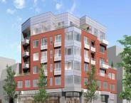 Bridgeview Luxury Residences - Apartments for rent