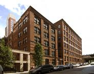 Apartments for rent at 81 Washington Street