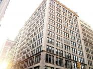 254 Park Avenue South Building - NYC Apartments for Rent