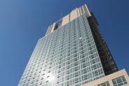 Exterior Linc LIC - Apartments for Rent