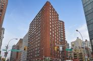 Apartments for rent at The Mayfair - 145 Fourth Avenue
