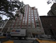 Casa - Chelsea Apartments For Rent
