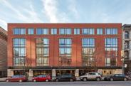 Apartments for rent at Cobble Hill Mews