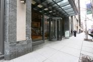 Crystal Green- 330 West 39th Street